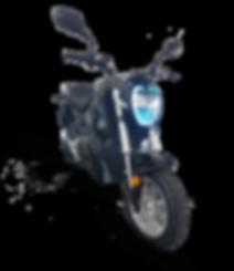 MOTO-ELECTRIQUE-YOUBEEMOTORS-50CC-125CC