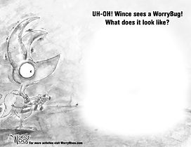 WINCE-WORRYBUG.jpg
