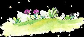 Grass032.png