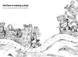WooTown-Missing_Store.jpg