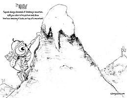 Squeek-Mountain.jpg