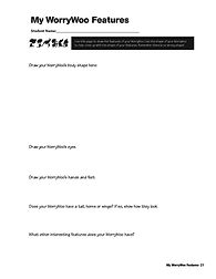 Loneliness-Activity_Page_23.jpg