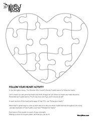 Follow-Your-Heart.jpg