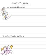 FRUSTRATION-JOURNAL_Page_1.jpg