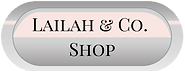 lailahco%20shop%20button_edited.png