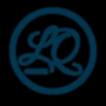 LQ Events 2020 transparent.png