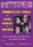 Visuel-IV-femmes-du-XXème-couleur1.jpg