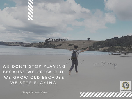 Play Quotes