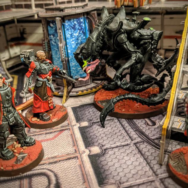 Shadow Abominations vs Black Squad.jpg