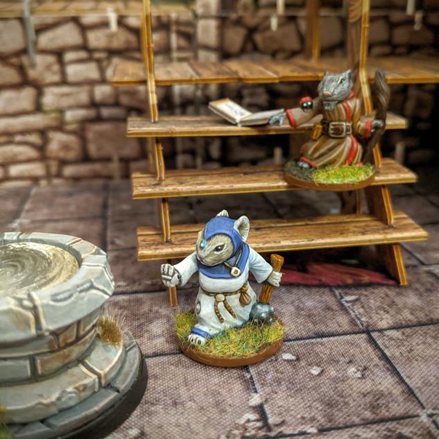 Maginos and Tilda.jpg