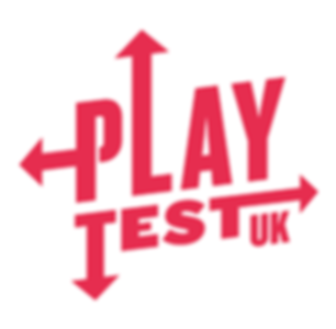 Playtest UK