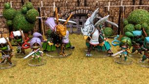 Clan Tanchyo.jpg