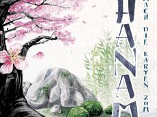 Day 4 - Ohanami