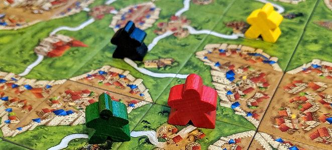 Carcassonne Mega Meeples.jpg