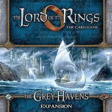 Grey Havens FFG
