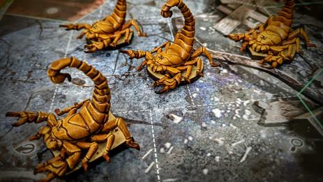 Aftermath Scorpions.jpg