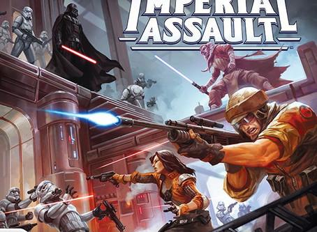 Imperial Assault