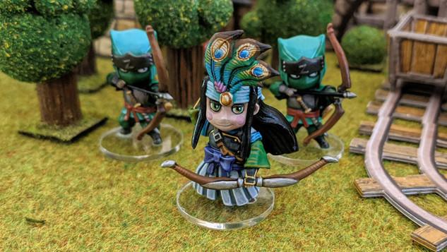Clan Tanchyo Chunin 2.jpg