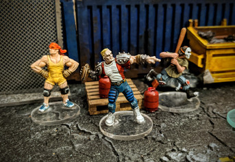 Deadeye & The Vigilantes.jpg