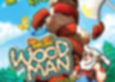 Toc Toc Woodman.jpg