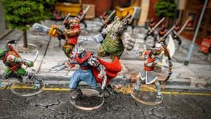 Foot Clan.jpg