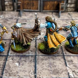 Crusade of the Forgotten Heroes.jpg.jpg