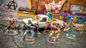 Thug Gunners & Hob.jpg