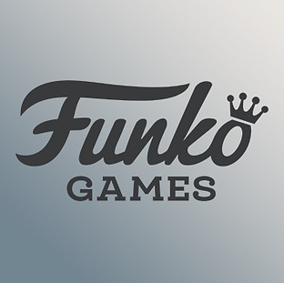 Funko Games.png