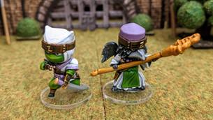 Clan Tanchyo Madoushi & Kaiken.jpg