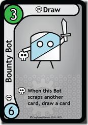 Bounty Bot