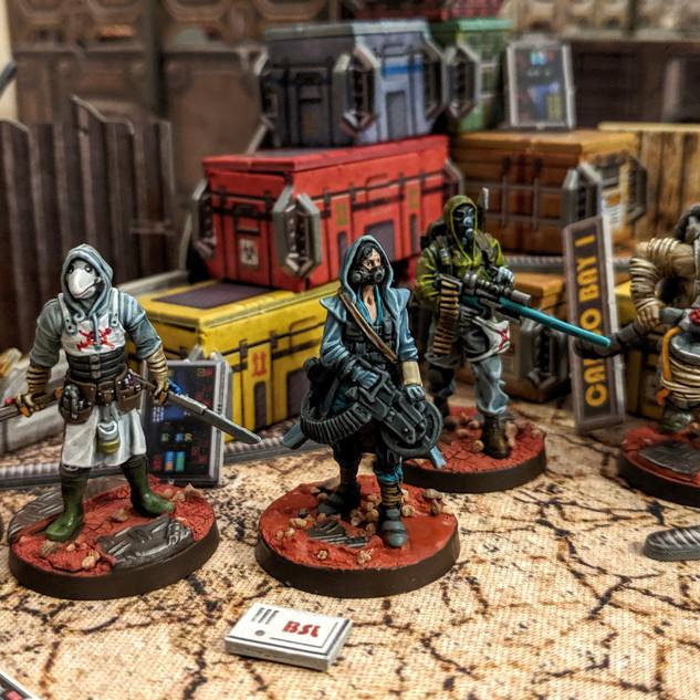 The Plague Gang.jpg