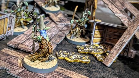 Goblin Archers Leader Back.jpg