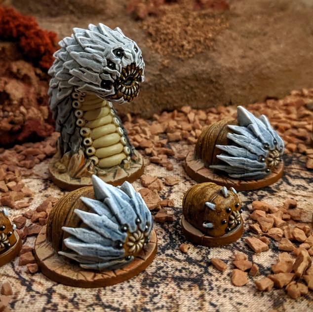 Rockworms.jpg