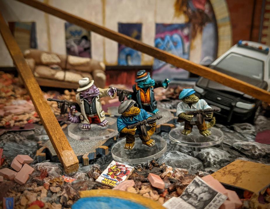 Mutant Mobsters (4).jpg