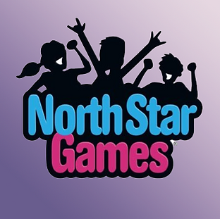 North Star Games.png