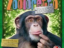 Day 5 - Zooloretto Boss (2019)