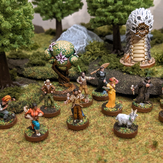 7th Continent Miniatures.jpg