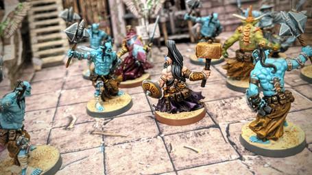 Orc Enforcers.jpg