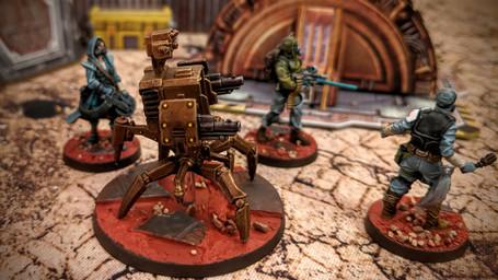 Crawley Bot (2).jpg