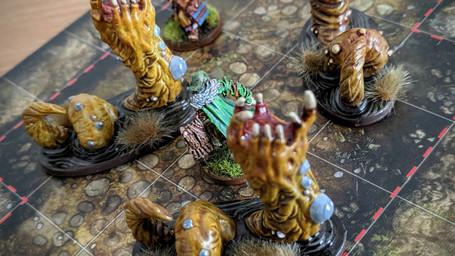 Plague Worms 3.jpg