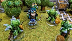 Clan Tanchyo Chunin.jpg