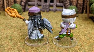 Clan Tanchyo Madoushi & Kaiken Backs.jpg