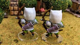 Clan Tanchyo Yajiri Backs.jpg