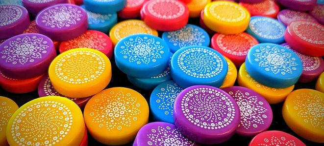 Mandala Stones.jpg