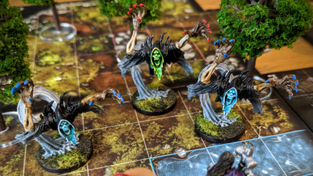 Wraiths.jpg