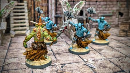 Orc Enforcer Leader.jpg