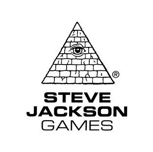 Steve Jackson Games.png