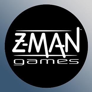 Z-man.png