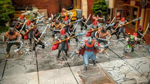 The Foot Clan.jpg