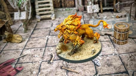Hellhound 2.jpg